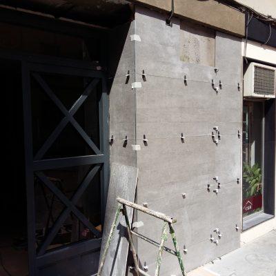 Ejecución-obra-fachada-Calle-Gobernador-Castellón.jpg