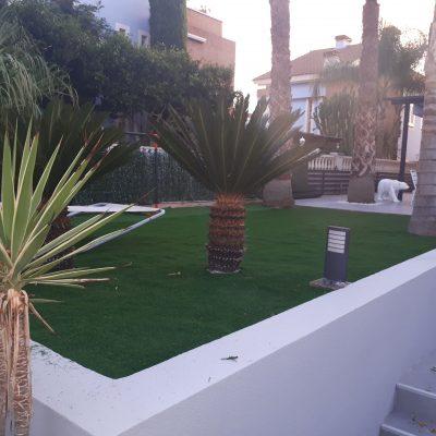 Estado-final-reforma-terraza-Burriana-Castellón.jpg