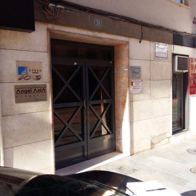 Estado-previo-obra-fachada-Calle-Gobernador-Castellón.jpg