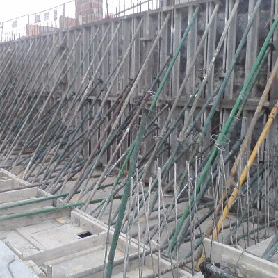 Fase-ejecución-obra-edificio-Pobla-de-Vallbona-Valencia.jpg
