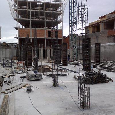 Obra-edificio-Pobla-de-Vallbona-Valencia-e1566918893144.jpg