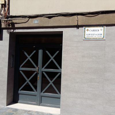 Obra-fachada-Calle-Gobernador-Castellón.jpg