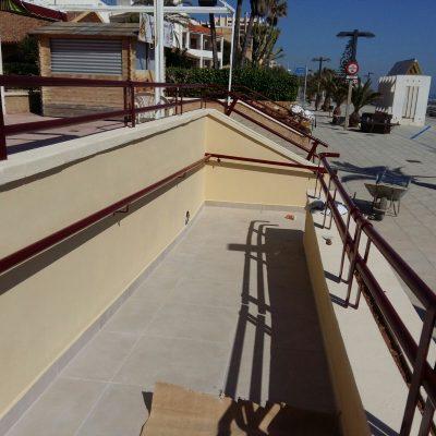 Obra-rampa-accesibilidad-Oropesa-del-Mar-Castellón.jpg