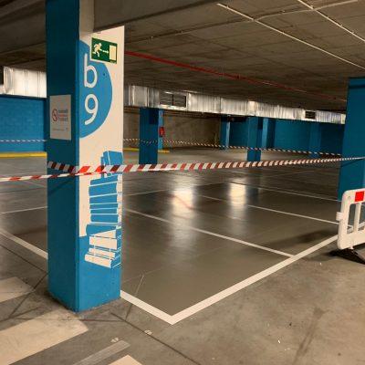 Pintura-parking.jpg