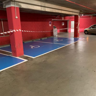 Pintura-parking-minusválido.jpg