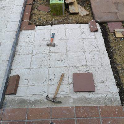 Reforma-terraza-colocación-pavimento.jpg