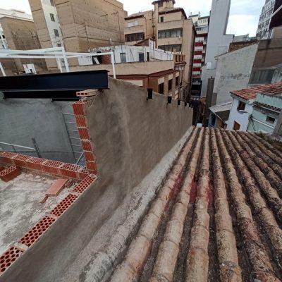 Casa-entre-medianeras-Castellón-Cubierta.jpeg