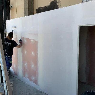 Construcción-Local-Pintura-Paredes-FlipaJump-Móstoles-Madrid.jpg
