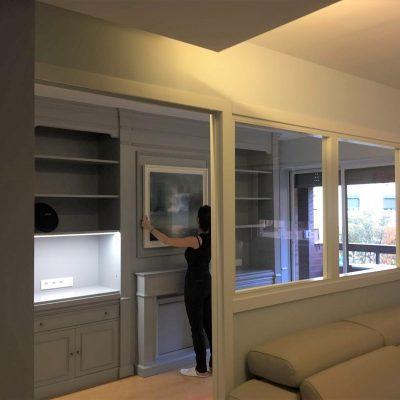 Reforma-salón-puerta-corredera-vidrio-piso-Madrid.jpg