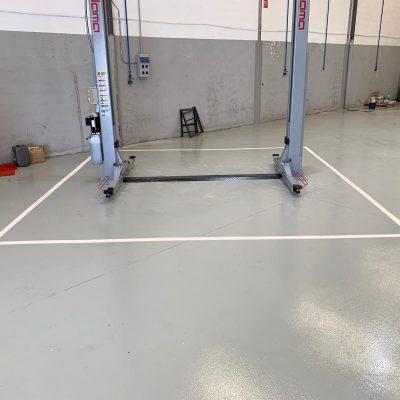 Trabajos-de-acondicionamiento-y-pintura-en-taller-automóvil-Castellón.jpg