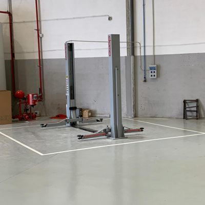 Trabajos-de-pintura-en-taller-automóvil-Castellón.jpg
