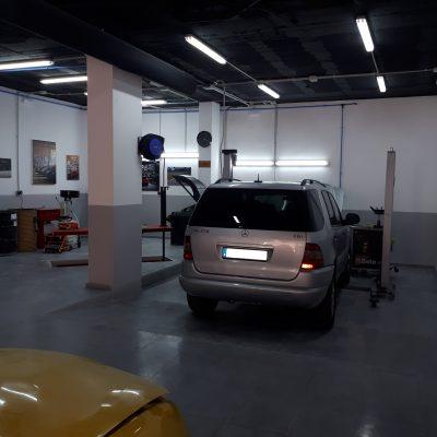 Reforma-de-taller-de-automóvil-en-Oropesa-del-Mar-Castellón.jpg