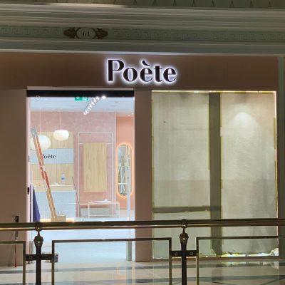 Construcción-Local-Poète-Cerramiento.jpg