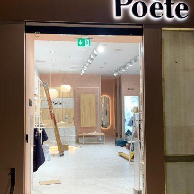 Construcción-Local-Poète-Fachada.jpg