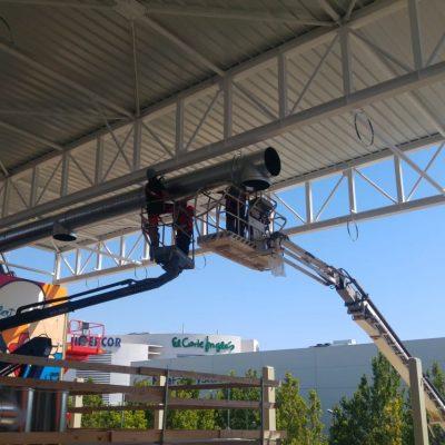 Construcción-Terminal-Zero-Instalaciones-Climatización.jpg