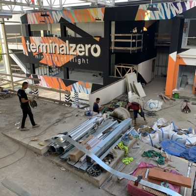 Construcción-Terminal-Zero-Materiales.jpg