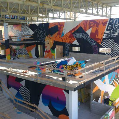 Construcción-Terminal-Zero-Murales.jpeg