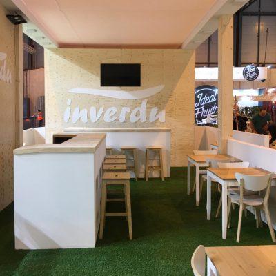 Stand-Inverdu-interior.jpg