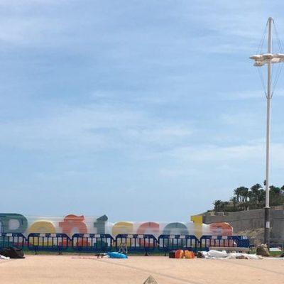 Letras-paseo-marítimo-Peñíscola-colocadas.jpg