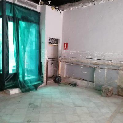 Restaurante-Arzábal-construcción-avance.jpg