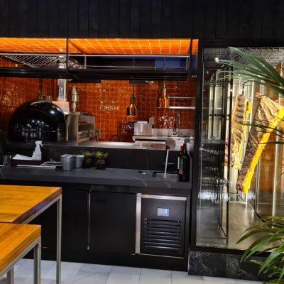 Restaurante-Arzábal-construcción-final-1-1.jpg