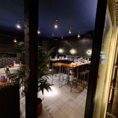 Restaurante-Arzábal-construcción-final-2.jpg