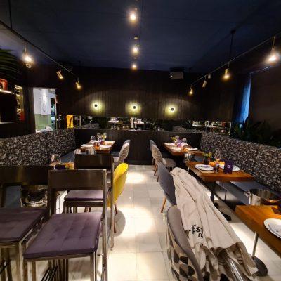 Restaurante-Arzábal-construcción-final-4.jpg