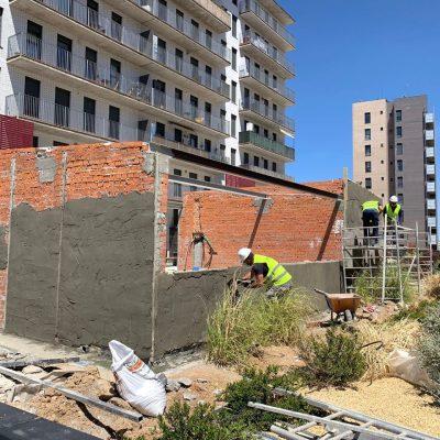 construccion-pared-proceso-obra-castilla-y-leon-tres-cantos.jpg