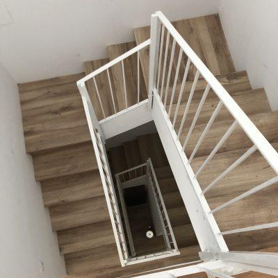 escaleras-casa-medianeras-castellon-valencia.jpeg