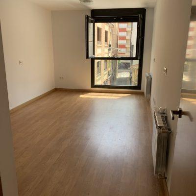 habitacion-luz-cristales-ventanas-piso-casa-medianeras-castellon-valencia.jpeg