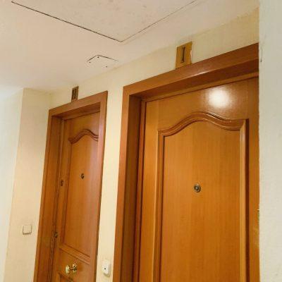 inicio-reforma-puertas-pinto-colonial-madrid.jpg