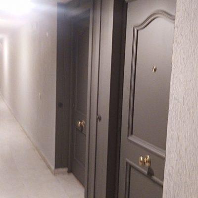 puertas-reforma-color-pintado-pinto-colonial-madrid.jpg