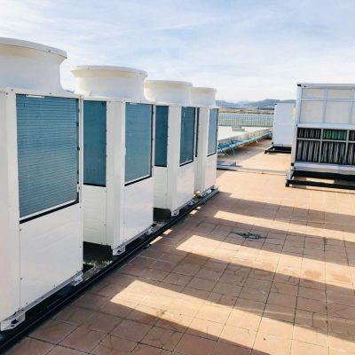 rehabicons-sagunto-sistema-de-climatización-2.jpg
